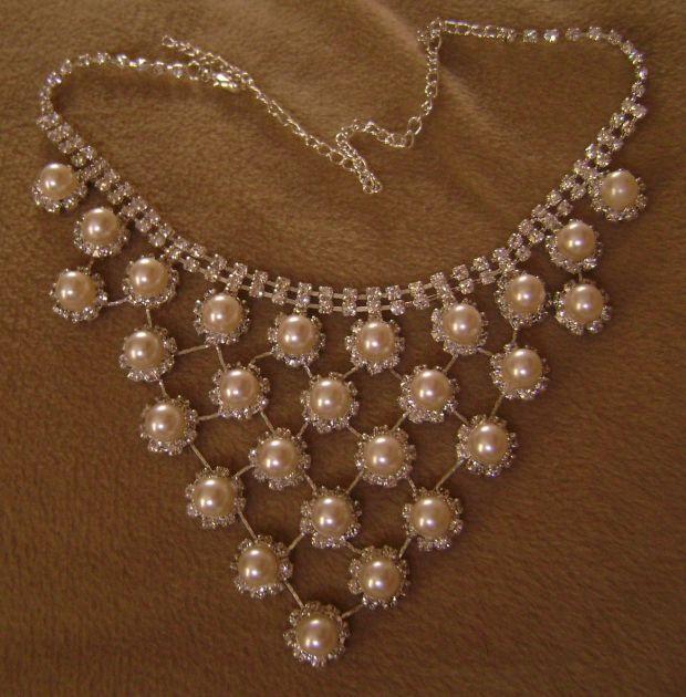 lindas bijuterias