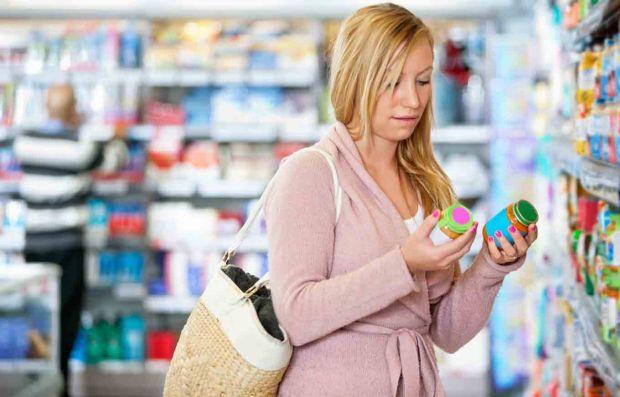 Consumidor em tempo de Crise