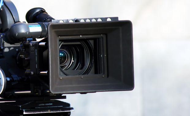 Dicas para se portar frente as Câmeras