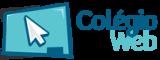 Colégio Web