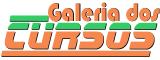Galeria dos Cursos - iPED