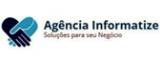 Agência Informatize