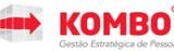 Kombo Desenvolvimento e Comércio de Softwares Ltda