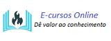 Pedro Henrique Moreira Alves