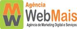 Agência Webmais