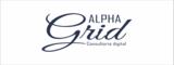 Alpha Grid Consultoria Digital