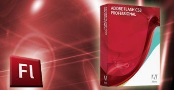 curso de flash cs3...