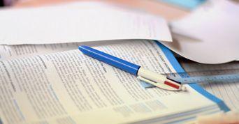 curso de motiva��o a leitura e a escrita...