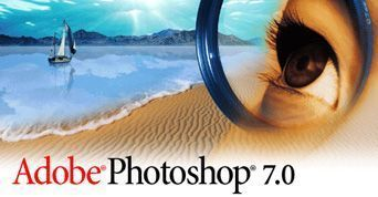 curso de photoshop...