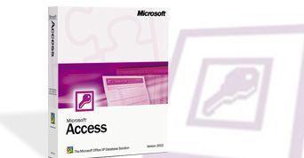 curso de access xp...