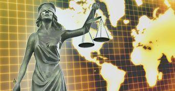curso de direito internacional...