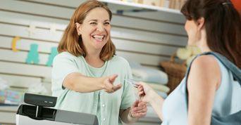 curso de gest�o de relacionamento com o cliente...