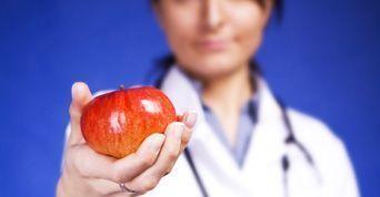 Saiba mais sobre a Nutrição Clínica