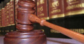 curso de direito processual civil...