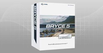 Curso de Design de Ambientes - Bryce