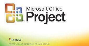 curso de ms project 2010...