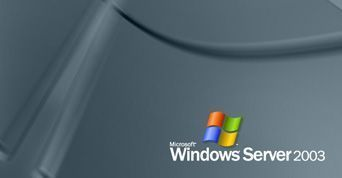 curso de windows server...