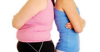curso de obesidade e atividade f�sica...