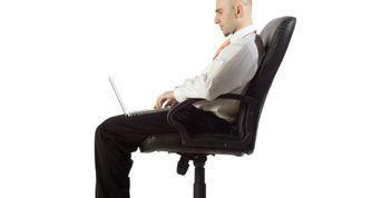 curso de ergonomia...