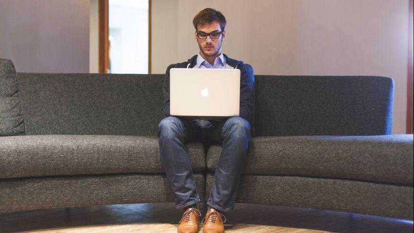 Curso de Como iniciar seu próprio negócio
