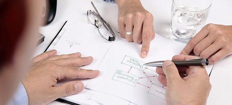 curso de como elaborar contratos...