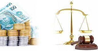 curso de direito tribut�rio...
