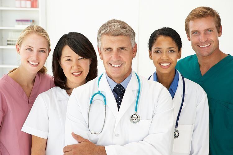 Curso de Fonoaudiologia Hospitalar