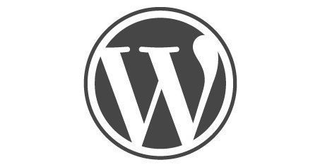 curso de wordpress...