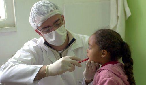 curso de hepatites virais e hiv: um foco para dent...