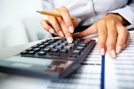 curso de contabilidade financeira e gerencial...