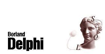 curso de delphi...