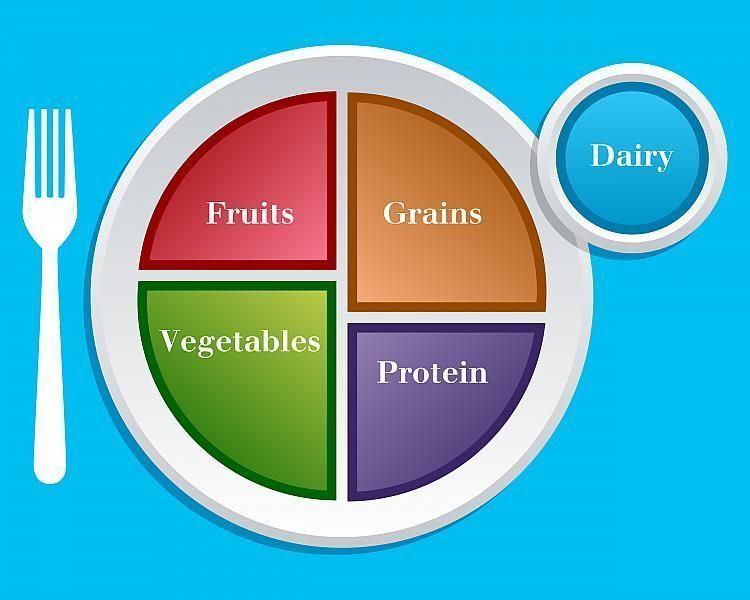 curso de avalia��o nutricional...