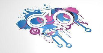 curso de sexualidade e a educa��o...