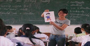 curso de supervis�o pedag�gica...