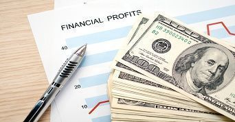 curso de pr�ticas financeiras nas empresas...