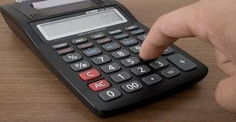 curso de contabilidade para micro e pequenos empre...