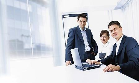 curso de administra��o de pequenas empresas...