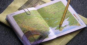 curso de geografia 2...
