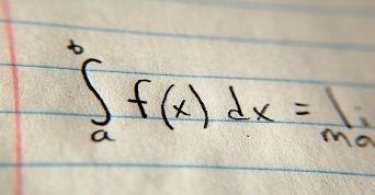 curso de matem�tica 1...