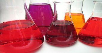 Curso de Química 1