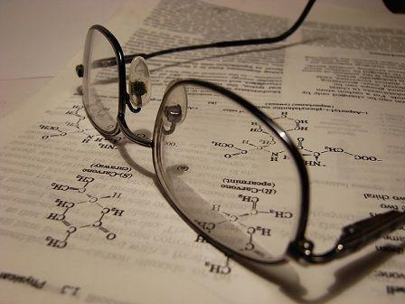 curso de qu�mica 3...
