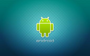 curso de android b�sico...