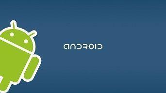 curso de android avan�ado...