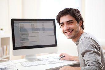 Curso Online de Princípios do Web Design - Cursos Visual Dicas