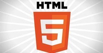 curso de html 5...