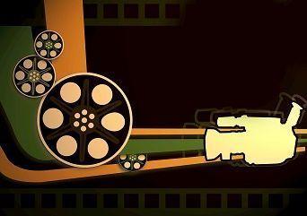 curso de cinema 4d...