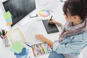 curso de corre��o de cores com photoshop cc...