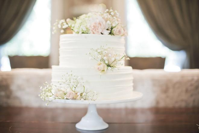 curso de bolos art�sticos e de casamento...