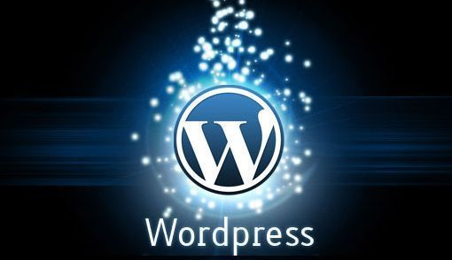 curso de wordpress completo...