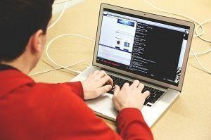curso de html e css essencial...